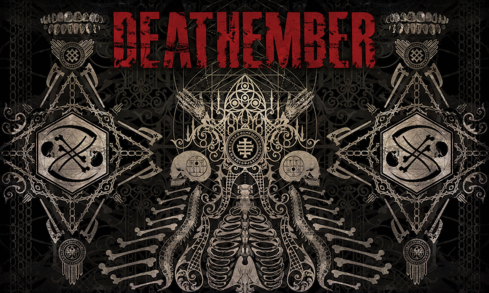deathember backdrop 2015